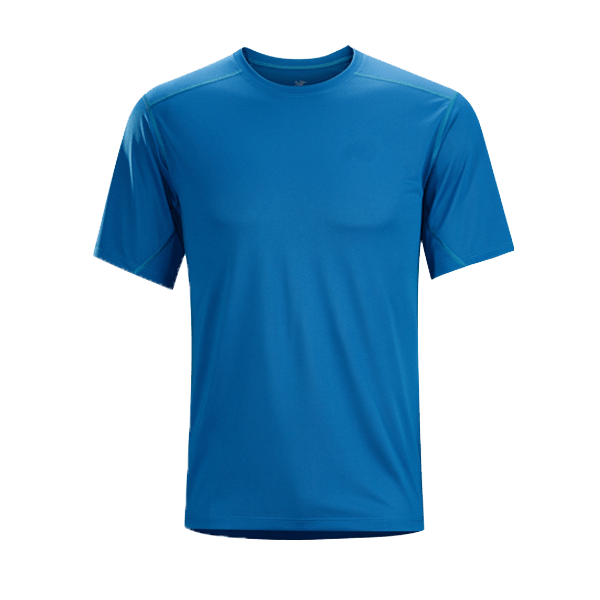 best loved 3bf52 7101c Polyester Round Neck T shirts