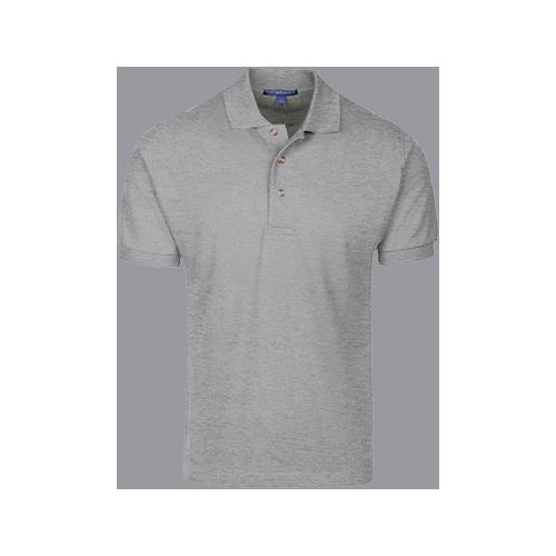 a5a2d9cdedab Customized POLO T shirts