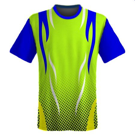 6ad40434 Sublimation Design - RB5   Customized T-shirts, Hoodies, Sports ...