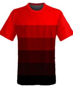 Customized T shirts, Hoodies, Sports Jerseys and Accessories in