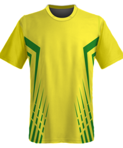Customized T shirts, Hoodies, Sports Jerseys and Accessories